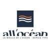 all-ocean