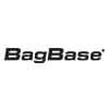 bag-base