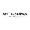 bella-canvas