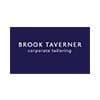 brook-taverner