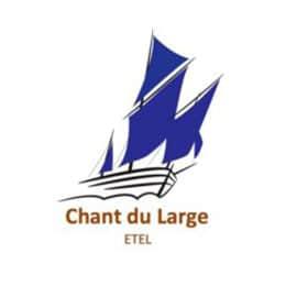 logo-chant-du-large