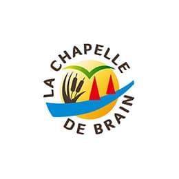 logo-communcal-chapelle-brain-400x400-1
