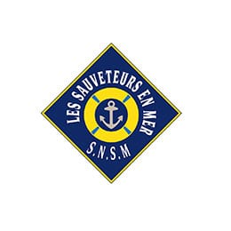 logo-snsm