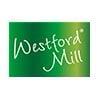 westford-mill