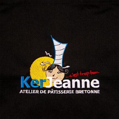 atelier breton de patisserie ker jeanne